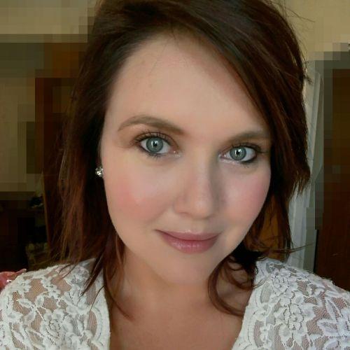 Teresia Louwrens
