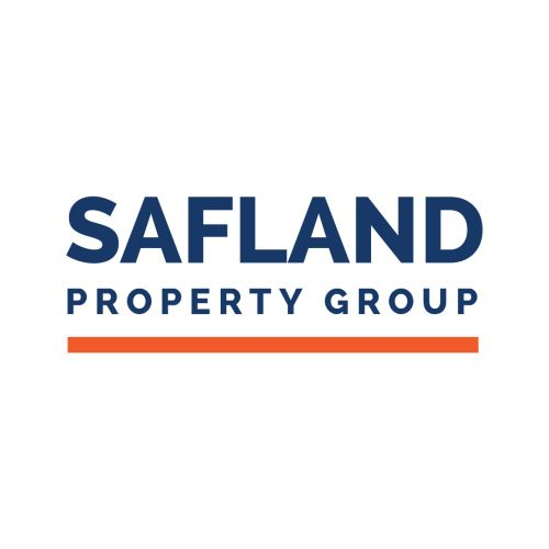 Safland Property Group