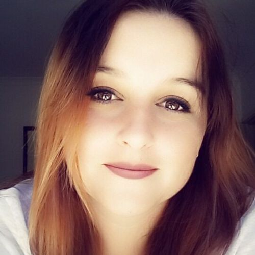 Sonja van Schalkwyk