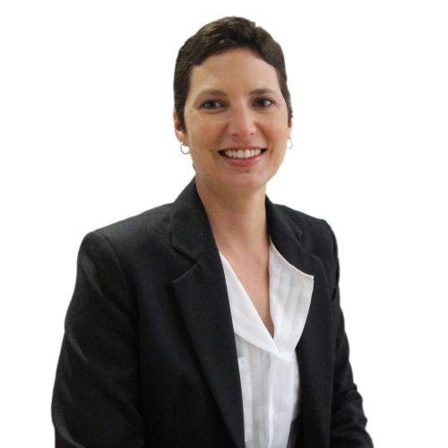 Michelle Herbst
