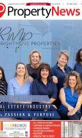 Property News Magazine Issue 455 29 May 2020
