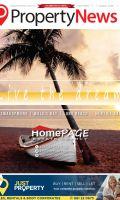 Property News Magazine Issue 460 07 Aug 2020