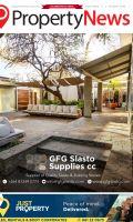Property News Magazine Issue 464 02 Oct 2020