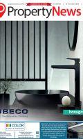Property News Magazine Issue 465 16 Oct 2020