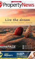 Property News Magazine Issue 468 27 Nov 2020
