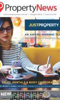 Property News Magazine Issue 412 02 Aug 2018