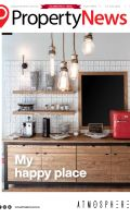 Property News Magazine Issue 483 23 Jul 2021