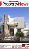 Property News Magazine Issue 477 23 Apr 2021
