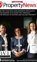 Property News Magazine Issue 479 28 May 2021