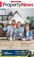 Property News Magazine Issue 480 11 Jun 2021