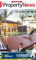 Property News Magazine Issue 485 20 Aug 2021