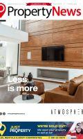 Property News Magazine Issue 478 14 May 2021