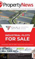 Property News Magazine Issue 439 19 Sep 2019