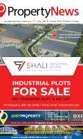 Property News Magazine Issue 434 11 Jul 2019