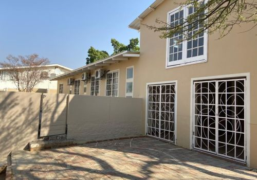 14 Bedroom House For Sale