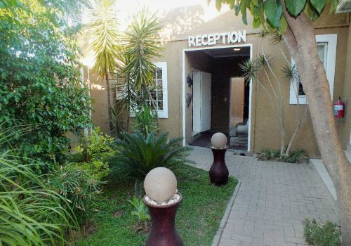 13 Bedroom House For Sale