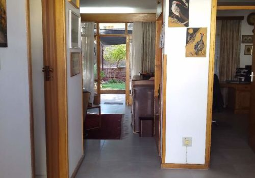 1 Bedroom Townhouse For Sale