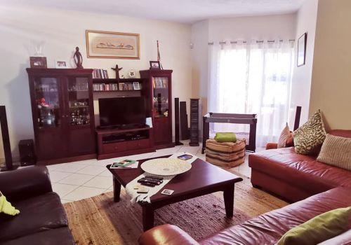 3 Bedroom Duet For Sale