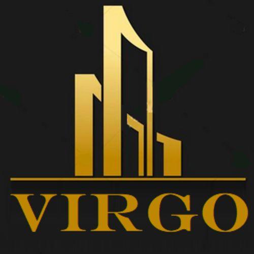 Virgo Real Estates