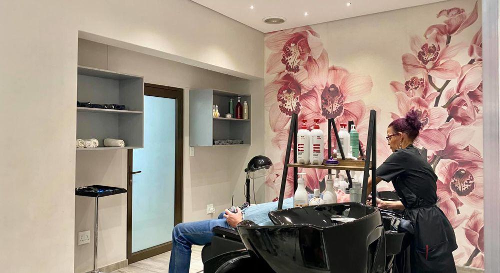 4 Bedroom House For Sale in Kleine Kuppe