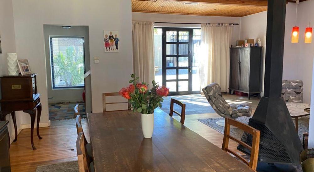 4 Bedroom House For Sale in Klein Windhoek
