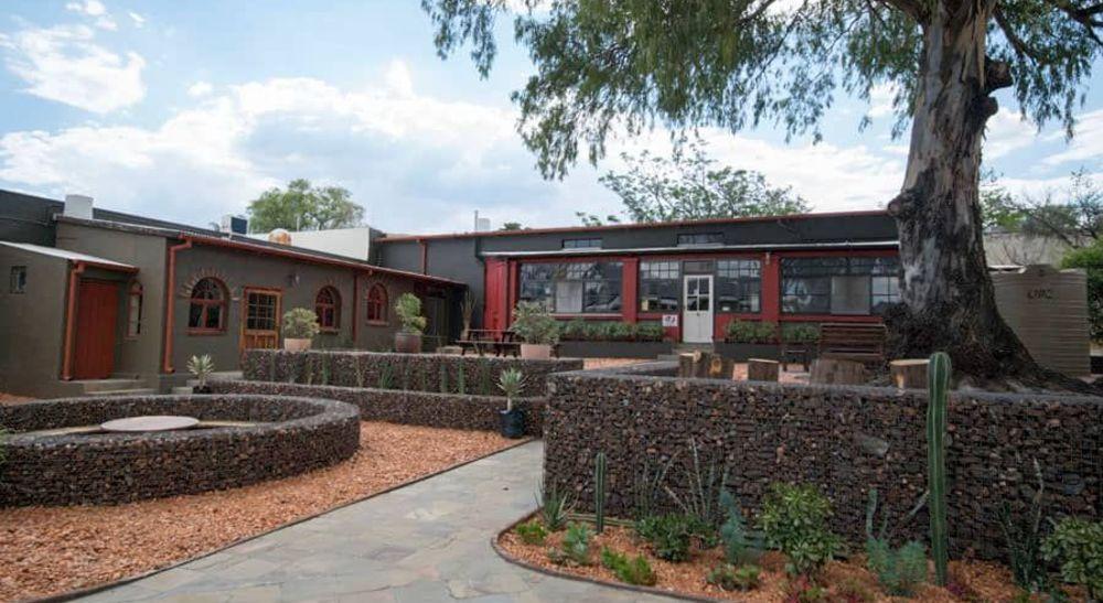 Office For Sale in Windhoek West