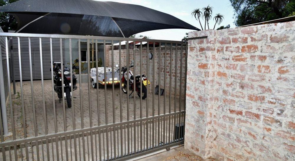 5 Bedroom House For Sale in Klein Windhoek
