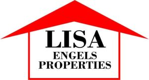 Lisa Engels