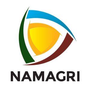 Mara-Lee Naris