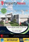 Property News Magazine Issue 392 29 Sep 2017