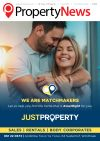 Property News Magazine Issue 448 14 Feb 2020