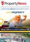 Property News Magazine Issue 425 28 Feb 2019