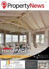 Property News Magazine Issue 447 31 Jan 2020