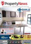 Property News Magazine Issue 420 23 Nov 2018