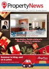 Property News Magazine Issue 421 07 Dec 2018