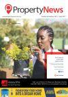 Property News Magazine Issue 390 01 Sep 2017