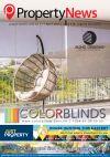 Property News Magazine Issue 428 11 Apr 2019