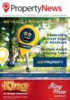 Property News Magazine Issue 415 14 Sep 2018