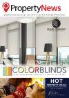 Property News Magazine Issue 433 27 Jun 2019
