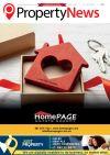Property News Magazine Issue 452 10 Apr 2020
