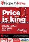 Property News Magazine Issue 396 24 Nov 2017