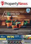 Property News Magazine Issue 416 28 Sep 2018