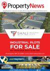 Property News Magazine Issue 432 13 Jun 2019