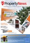 Property News Magazine Issue 435 25 Jul 2019