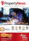 Property News Magazine Issue 413 16 Aug 2018