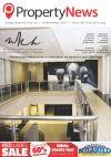 Property News Magazine Issue 395 10 Nov 2017
