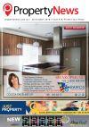 Property News Magazine Issue 418 26 Oct 2018