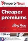Property News Magazine Issue 419 09 Nov 2018
