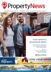 Property News Magazine Issue 426 14 Mar 2019