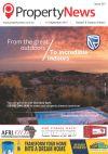 Property News Magazine Issue 391 15 Sep 2017